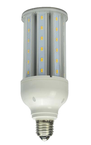 20001 20W Corn Lamp E26 4000K - PRICE REDUCED BY 50%! #bfcm SALE! MUST CLEAR WAREHOUSE!