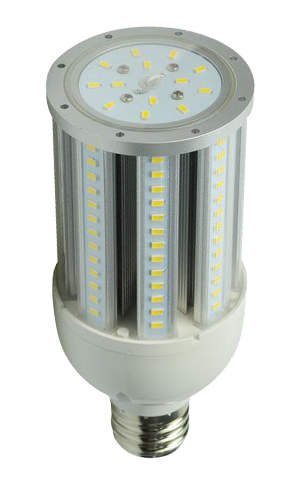 20007 45W Corn Lamp E40 4000K - PRICE REDUCED BY 50%! #bfcm SALE! MUST CLEAR WAREHOUSE!