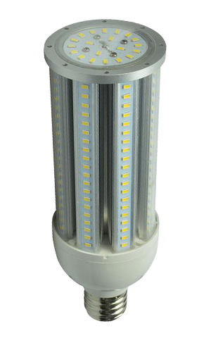 20008 54W Corn Lamp E39 4000K - PRICE REDUCED BY 50%! #bfcm SALE! MUST CLEAR WAREHOUSE!