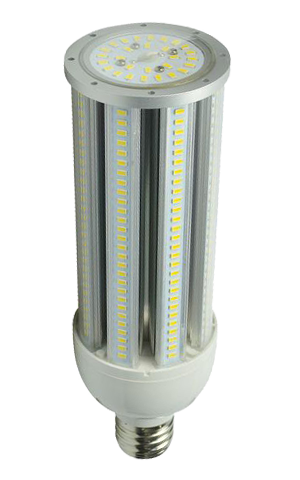 Corn Lamp 75W - END OF LINE SALE! HALF PRICE! WHILE STOCKS LAST!