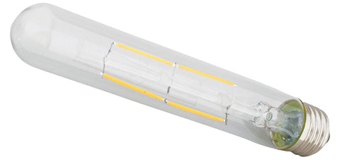 T-30 LED 8W - END OF LINE SALE! HALF PRICE! WHILE STOCKS LAST!