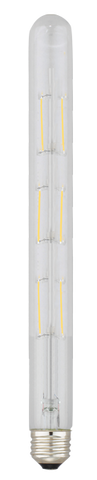 T-30 Clear Extra Long CRI 92 6W