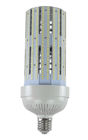 LED Corn Light  250W