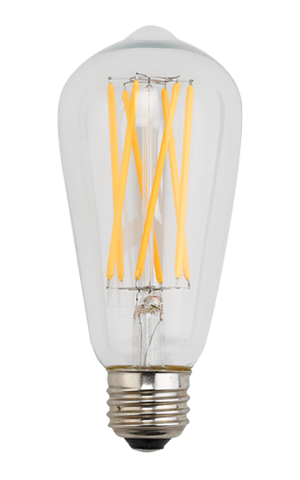 ST-64 Extra Long Filament 7.5W