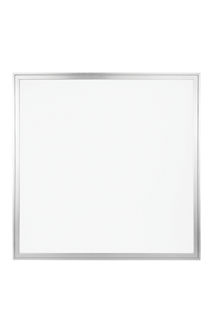 LED Panel 36W  24 x 24 4000K - END OF LINE SALE! HALF PRICE! WHILE STOCKS LAST!
