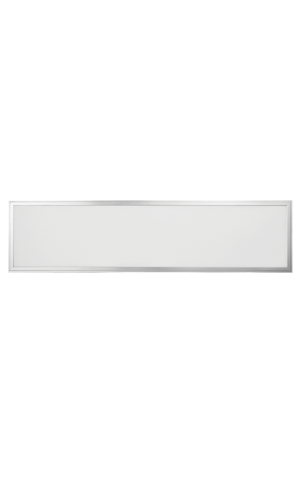 LED Panel 36W 12 x 48 3000K - END OF LINE SALE! HALF PRICE! WHILE STOCKS LAST!