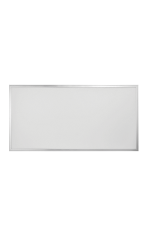 LED Panel 60W 24x 48 3000K - END OF LINE SALE! 75% PRICE REDUCTION! WHILE STOCKS LAST!