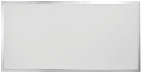 "LED Panel 88061-UL-4000 48"" x 24"" x 0.5"" - PRICE REDUCED BY 50%! #bfcm SALE! MUST CLEAR WAREHOUSE!"