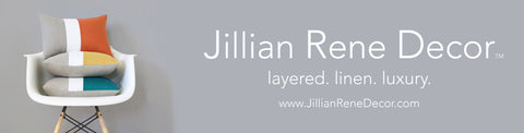 Jillian Rene Decor AD As Seen in Atomic Ranch Magazine Winer 2019