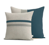 Lake Pillow Cover Set of 2