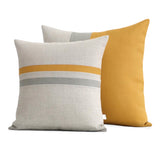 Marigold Pillow Cover Set of 2