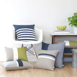 Decorative Pillows by Jillian Rene Decor
