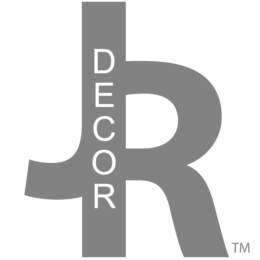 Jillian Rene Decor