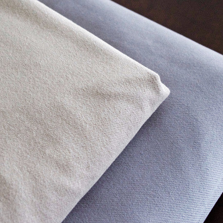 100% Cotton Cashmere Blanket