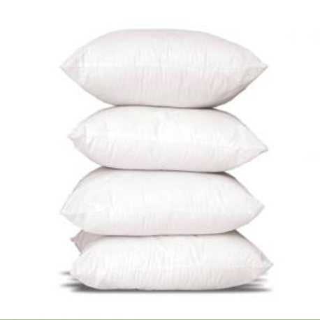 200TC Percale Pillow Protector