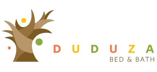 Duduza Bed & Bath