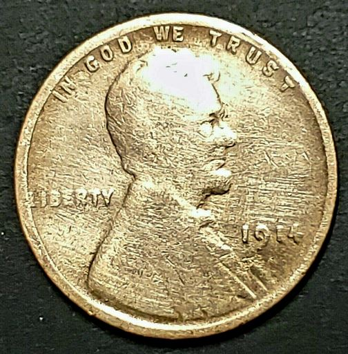 Coins, Currency, Mint, Numismatic, Hobby, Collect