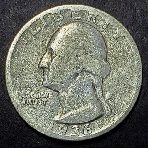 Coins, Cents, Quarters, Mint, Proof, Hobby, Collect