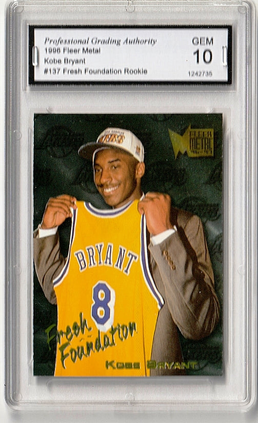 Basketball, Basketball Card, NBA, Cards, Hobby, Collect