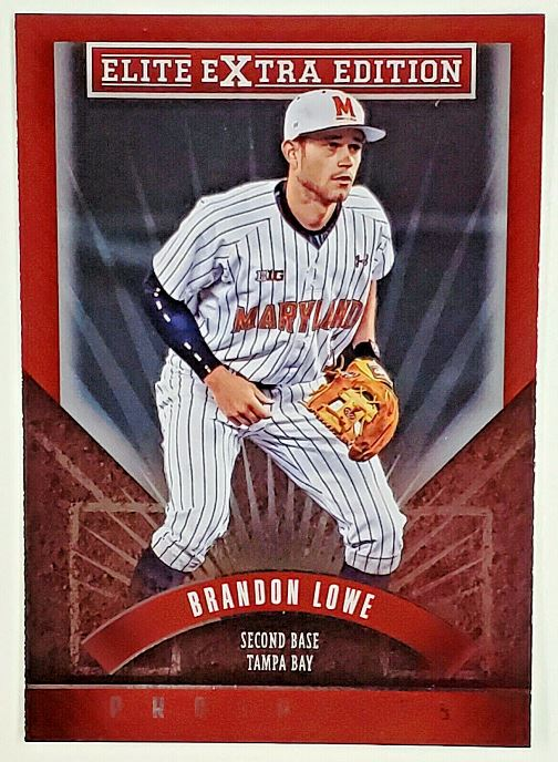 Baseball, Baseball Card,  MLB, Cards, Hobby,  Collect