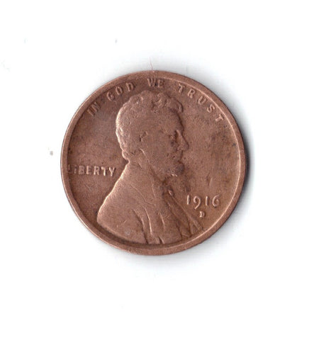 "1960-D ""Double Error"" Cent, Small Date over Large Date, RPM D/D, CardboardandCoins.com"
