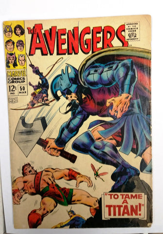 product_title], Comic Books, Marvel Comics, - CardboardandCoins.com