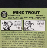 product_title], Baseball Cards, Topps Heritage, - CardboardandCoins.com