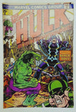 Incredible Hulk, 175, Marvel, Hulk, Black Bolt, Comic Book, Comics, Vintage, Book, Collect, Trading, Collectibles