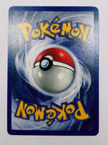 Dark Muk, 1st Edition, First Edition, Team Rocket, Pokemon, Cards, Vintage, TCG, Game, Collect, Trading, Collectibles