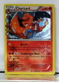 Charizard RC5/32 XY Generations Radiant Collection NM/M Holo Pokemon Card, CardboardandCoins.com