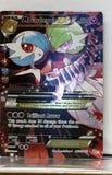 product_title], Pokemon Cards, Pokemon, - CardboardandCoins.com
