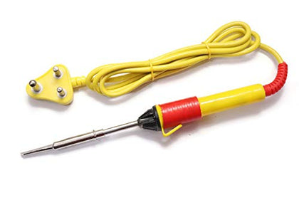 25W Soldering Iron For  Electronics Work