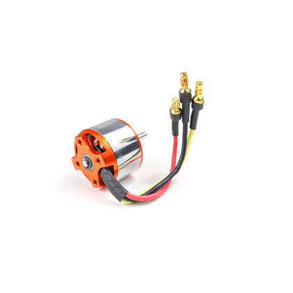 A2212 2200 KV BLDC Brushless DC Motor for Drone