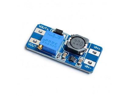 MT3608 DC to DC Boost Module