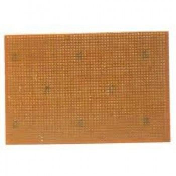 General Purpose PCB Good Quality - 6X4 inches