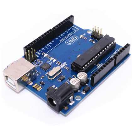 Arduino Uno R3 ATMega328 - High Quality