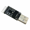 CP2102 USB 2.0 to TTL UART serial converter
