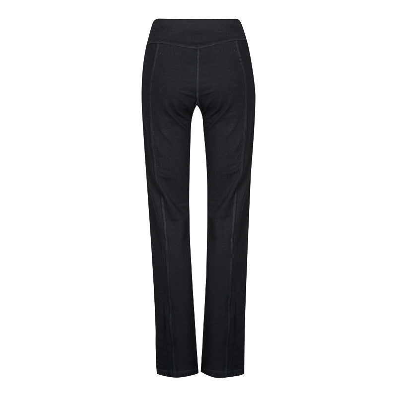 POWER FIT PANT