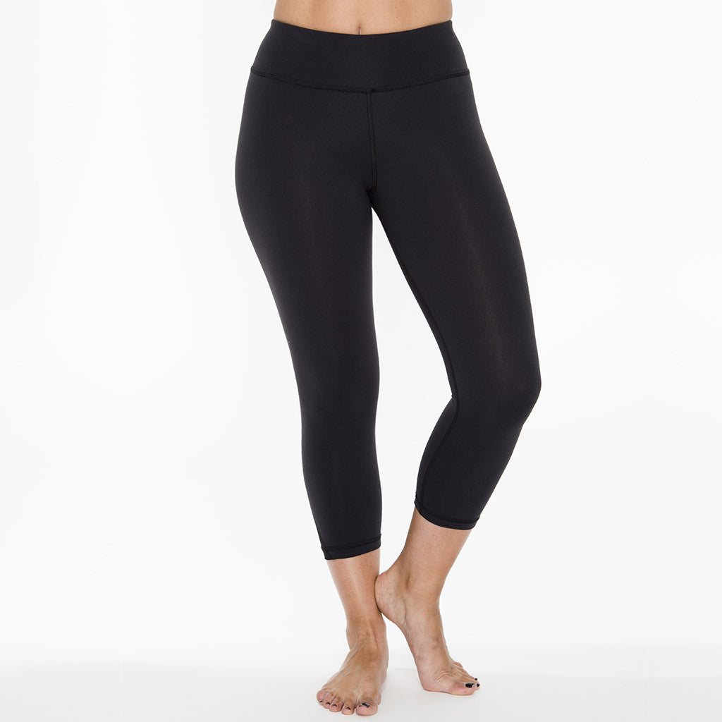 POWER SCULPT LEGGING