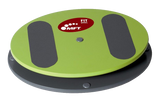 Fitness Sport Balance Board MFT Fit Disc