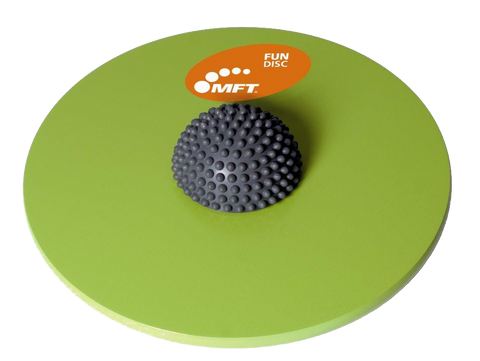 Fitness Sport Balance Board MFT Fun Disc