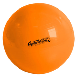 Fitness Sport Balancekissen Gymnastikball (Original Pezzi Ball) orange