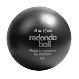 Fitness Sport Redondo Ball Togu anthrazit