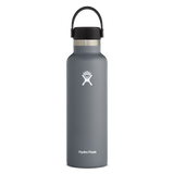 Trinkflasche Hydro Flask