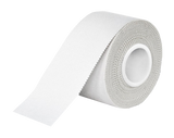 Fitness Sport Tapes MECRON Standard Tape Darco 2