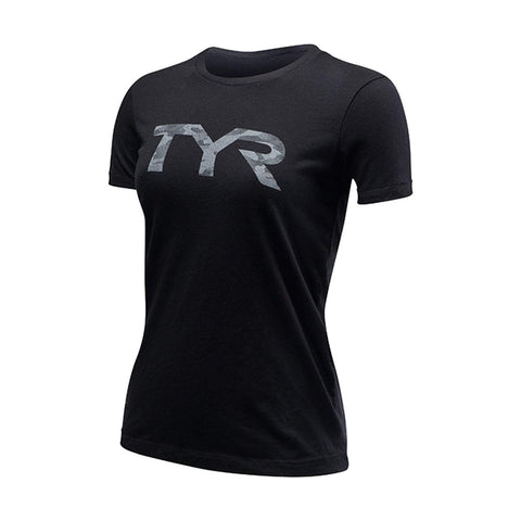 "TYR ""TEAM TYR"" GRAPHIC TEE"