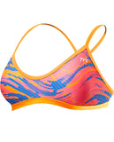 Women's Waverider Trinity Top