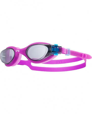 TYR Vesi Youth Goggles