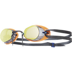 Socket Rockets 2.0 Mirrored Goggle