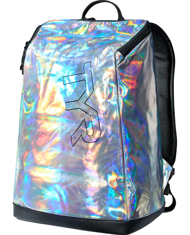 Get Down Backpack 23L